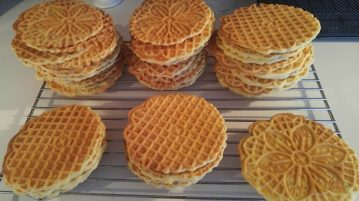 pizzelle maker reviews