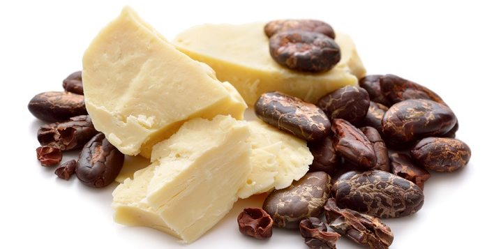 best cocoa butter for skin