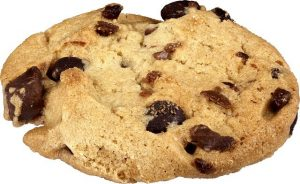 Why Do Cookies Spread Too Much After Baking